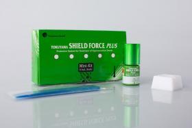 десенситайзер Tokuyama Shield Force Plus