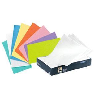 tray paper monoart