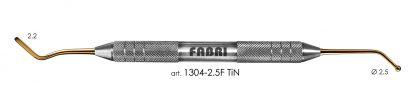 1304-2.5F TiN