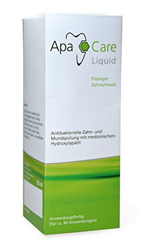 Apa Care Liquid