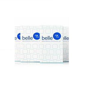 Гель для отбеливания зубов «Belle» 16%