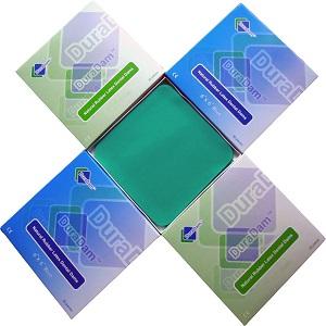 Латексные листы для раббердама DuraDam™