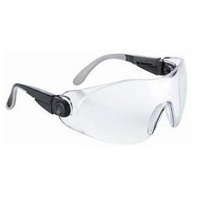 Очки защитные Monoart, артикул 261050