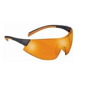 Очки защитные Monoart, артикул:261102