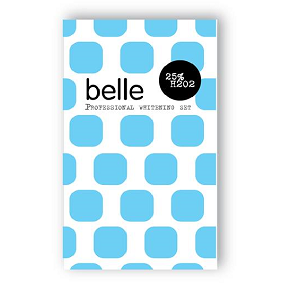 Профессиональное отбеливание «Belle» 25%