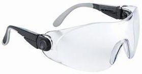 очки защитные 261050