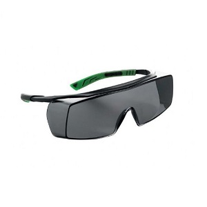 Очки защитные Monoart, артикул:261100