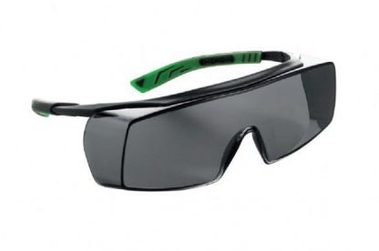 Очки защитные Monoart, 261100