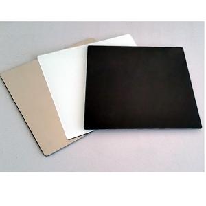 Набор столиков предметных для дентальной макросъемки (3 столика)