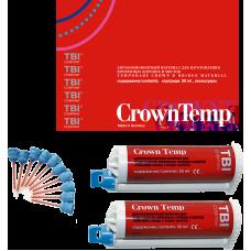 CrownTemp, картридж 50 мл