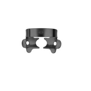 Кламп для премоляров №1A-В с чёрным покрытием (Dentech, Япония)