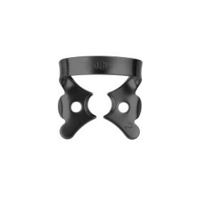 Кламп для премоляров №2-В с чёрным покрытием (Dentech, Япония)