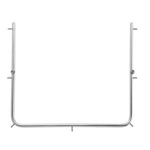 Рамка для латексного листа коффердам (Dentech, Япония)