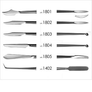 Наборы для зубных техников