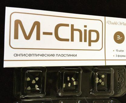 Наноматрица M-Chip
