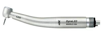 DynaLED M600LG M4