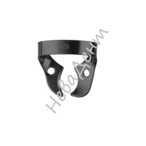 Кламп для моляров №24-В с черным покрытием (Dentech, Япония)