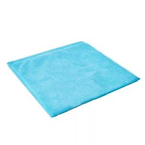 Простыня стерильная Комфорт, 80х140см., голубая, 1шт