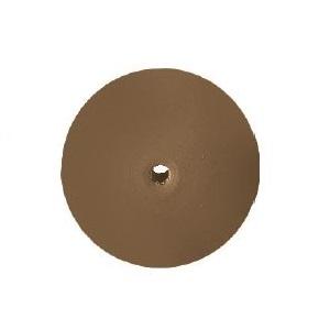Полир EVEFLEX TECHNIK 422 (упаковка 10 шт)
