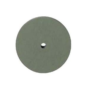 Полир EVEFLEX TECHNIK 801 (упаковка 10 шт)