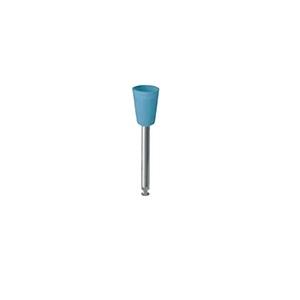 COMPOSOFT CS7m (упаковка 10 шт) силиконовые полиры для предварительной обработки